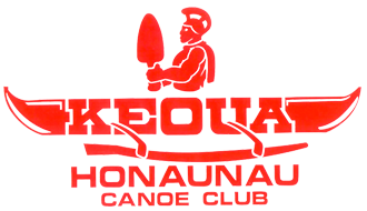 Keoua Canoe Club